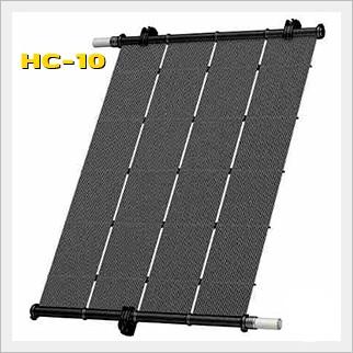 SOLINGENER CALENTADORES PARA PISCINA HC-10