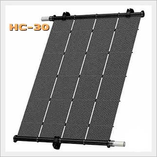SOLINGENER CALENTADORES PARA PISCINA HC-30