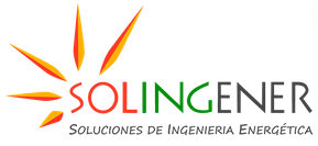 SOLINGENER – Calentadores Solares